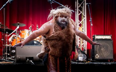 Revised NAIDOC Perth Schedule Announced For All Remaining Events