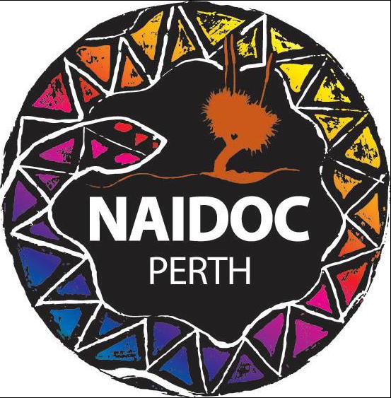 NAIDOC Perth